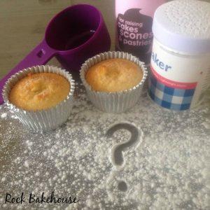 Baking Top Tips & Tricks