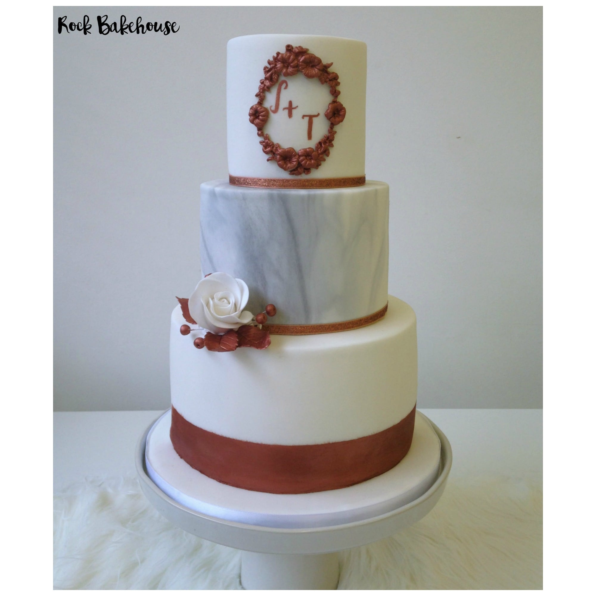wedding cake jobs london cake decorator uk billingsblessingbags org 22997